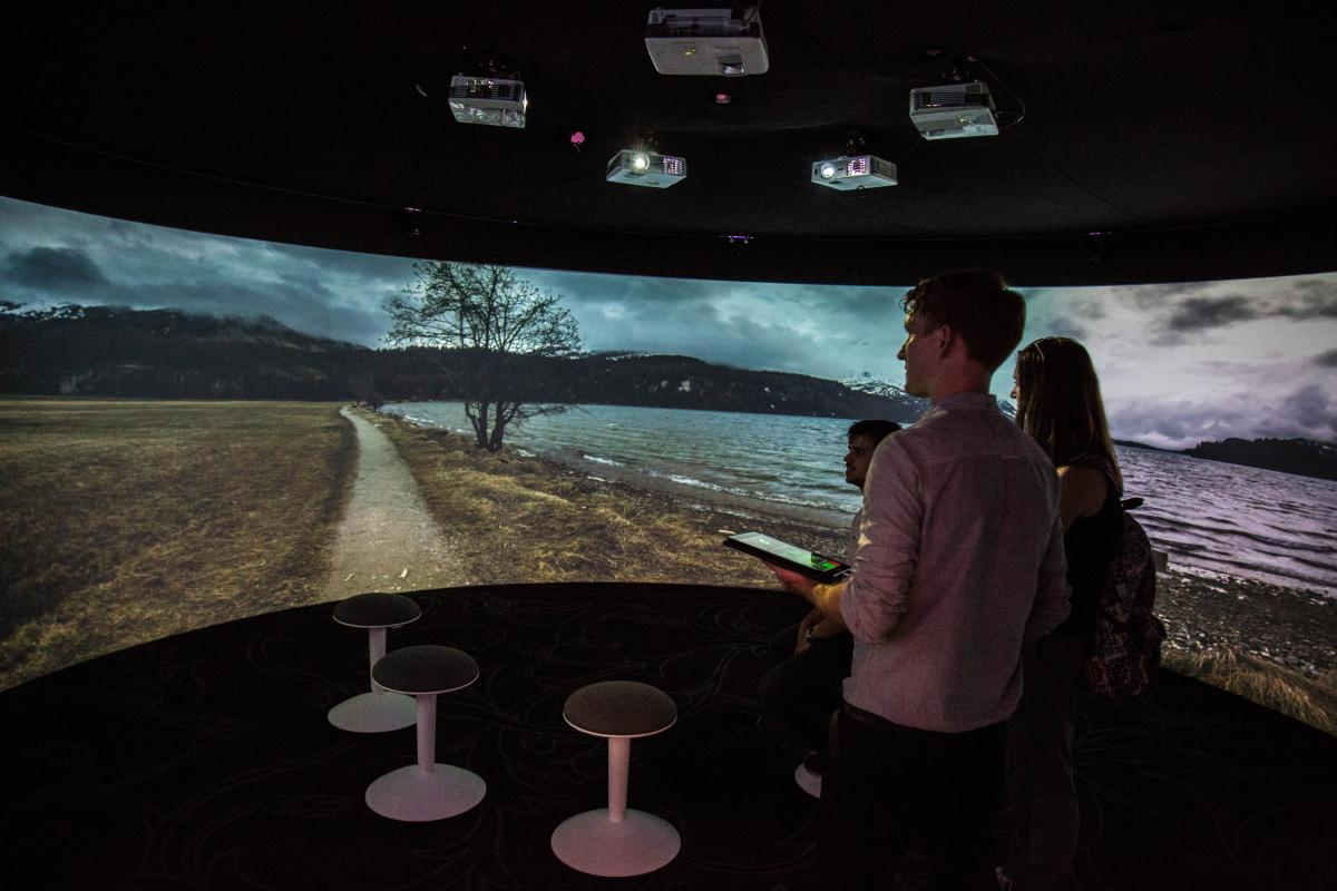 360 degree visualization room example.jpg