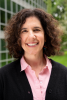 Assistant Dean for Faculty Engagement at MSU Libraries Rachel Minkin